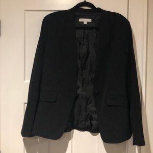 NY&Co Black Blazer